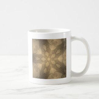 Five Backlit Nov 2012 Coffee Mug