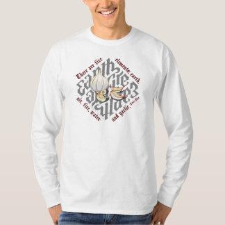 Five Elements T-Shirt