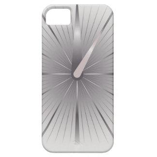 five minutes iPhone 5 case