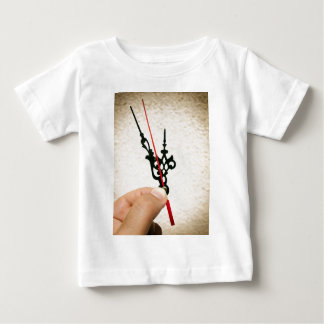 Five to twelve baby T-Shirt