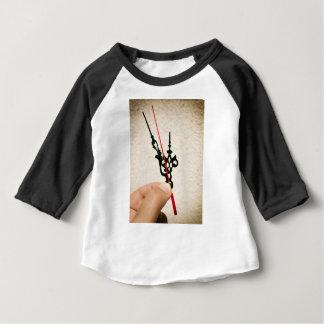 Five to twelve baby T-Shirt