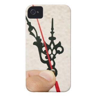 Five to twelve iPhone 4 cases