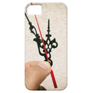 Five to twelve iPhone 5 case