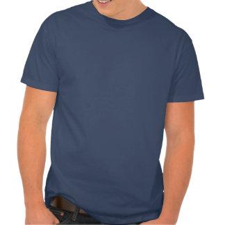 Five Tshirts