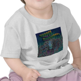 Fivefingers Tshirt