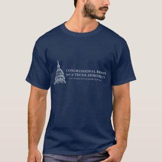 Fix Congress First T-Shirt