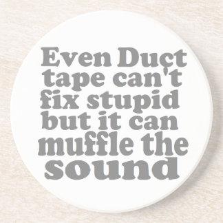 Fix Stupid Coasters
