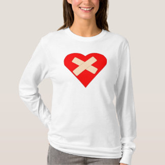 Fixed Heart T-Shirt
