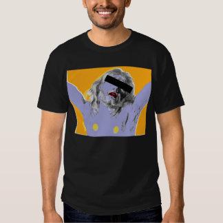 Fixion Jesus (7) T Shirts