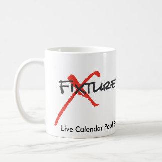 Fixturefiller Mug