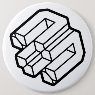 fizx-recordings Large Button
