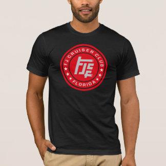 FJ Cruiser Club - Vintage Shirt
