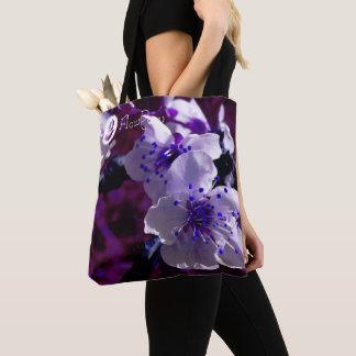 FʟᴏᴡPᴏᴡ | Almond ~ Air Tote Bag