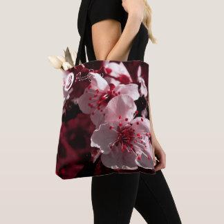 FʟᴏᴡPᴏᴡ | Almond ~ Earth Tote Bag