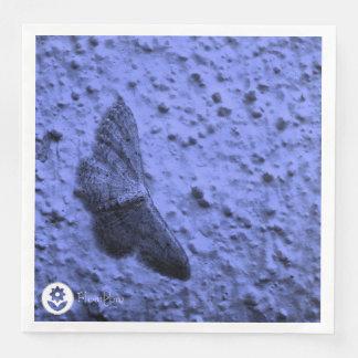 FʟᴏᴡPᴏᴡ | Butterfly ~ Kali Andhi Disposable Serviette