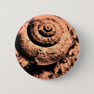 FʟᴏᴡPᴏᴡ | Snail ~ Artemis 6 Cm Round Badge