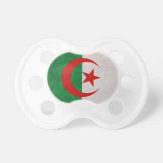 flag Algeria Dummy