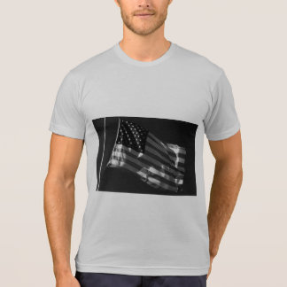 Flag American T-Shirt