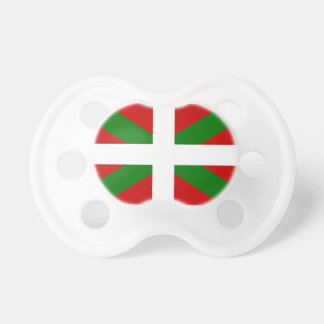 Flag Basque Country euskadi Dummy