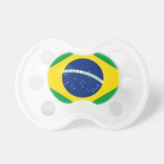Flag Brazil. República Federativa do Brasil Dummy