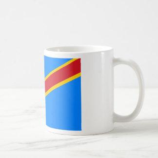 flag_congo.ai coffee mug