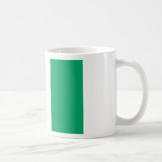 flag_costadomarfim coffee mug