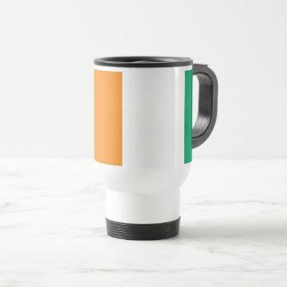 flag_costadomarfim travel mug