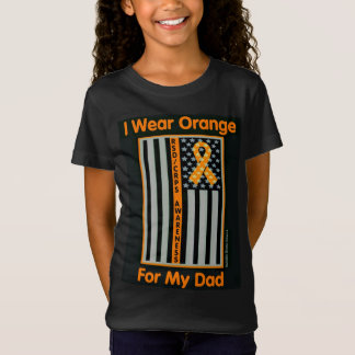 Flag/Dad...RSD/CRPS T-Shirt