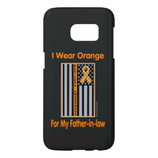 Flag/Father-in-law...RSD/CRPS