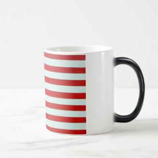 flag magic mug