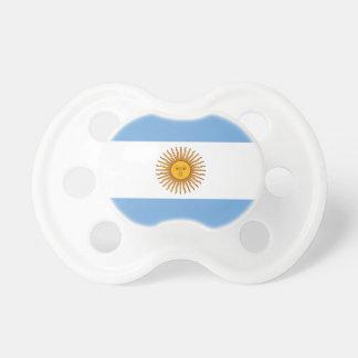 Flag of Argentina - Bandera de Argentina Dummy