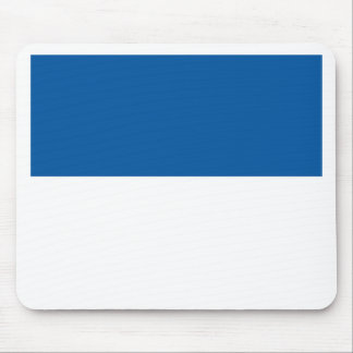 Flag of Assen Mouse Pad