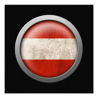 Flag of Austria Disc Announcements