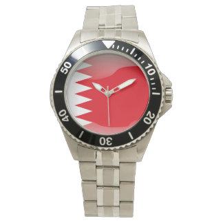Flag of Bahrain Watch
