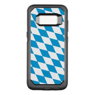 Flag of Bavaria Samsung OtterBox Case