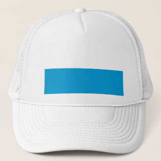 Flag of Bavaria Trucker Hat
