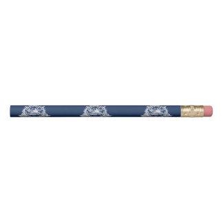 Flag of Charleston, South Carolina Pencil