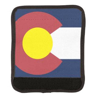 Flag of Colorado Handle Wrap