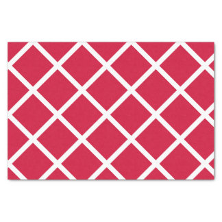 Flag of Denmark or Danish Cloth Tissue Paper