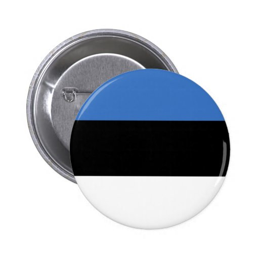 Flag of Estonia Products Pin