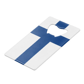 Flag of Finland Blue Cross Suomi