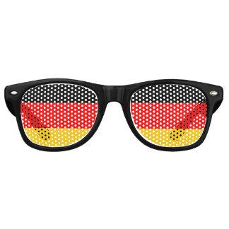 Flag of Germany, Fun German Flag