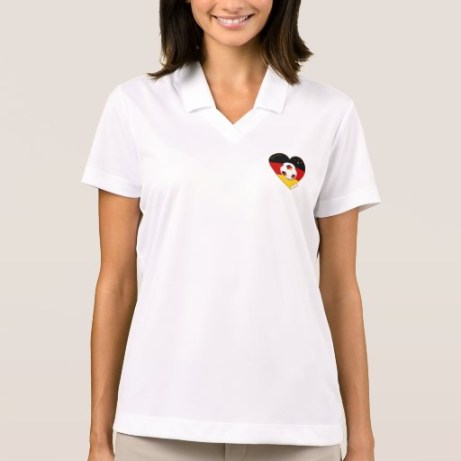 Flag of GERMANY SOCCER of national team 2014