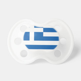 Flag of Greece, Greek Pacifiers