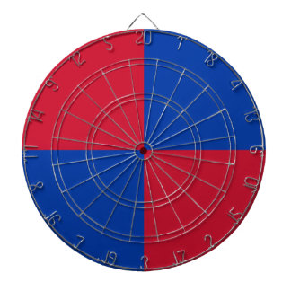 Flag of Harenkarspel Dartboard