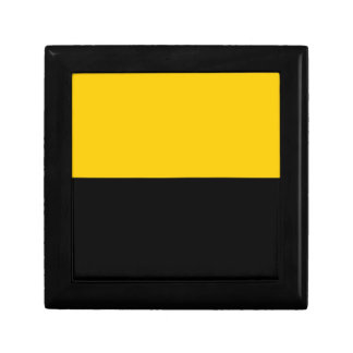 Flag of IJsselstein Gift Box