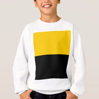 Flag of IJsselstein Sweatshirt