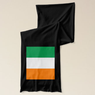 Flag of Ireland Scarf