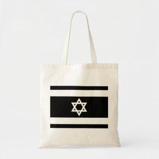 Flag of Israel - דגל ישראל - ישראלדיקע פאן