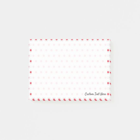 Flag of Japan Emojis Post-it Notes